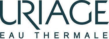Logo Uriage client aveca